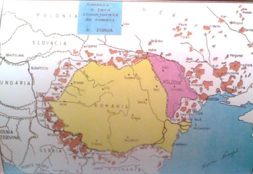 Imagini pentru romanii din bulgaria cersipamantromanesc